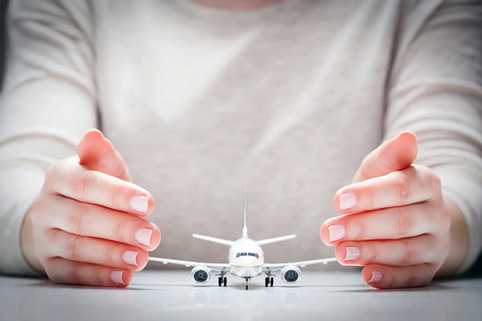 importance-of-aviation-insurance