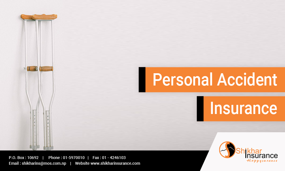 personal-accident-insurance
